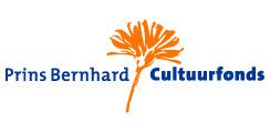pr_bernhard_cultuurfonds_logo