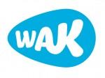 WAK-logo-Eitje