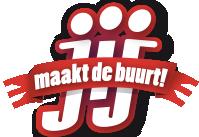 jij-maakt-de-buurt-logo
