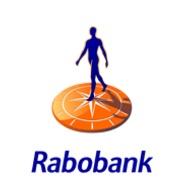 rabobabnk-logo