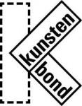 kunstenbond-logo