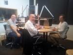 Enschede FM