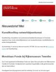 2017-05 Nieuwsbrief Cultuur in Enschede mei 2017 JPG SMALL