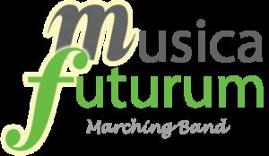 Musica Futurum logo