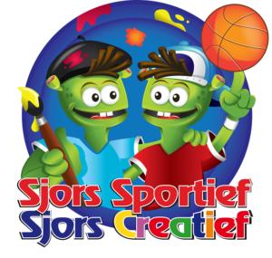 Sjors Sportief en Creatief Zomer