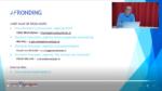 screenshot presentatie regelingen